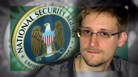 """""""It's Happening NOW! You Have Been Warned"""" 